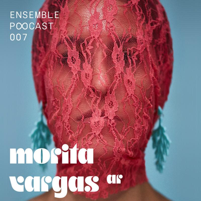 Morita Vargas