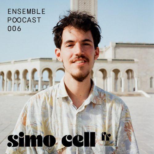 E006-SIMO-CELL-BD